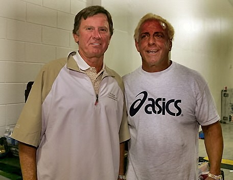 http://www.rfgolds.com/Flair%20with%20Steve%20Spurrier-medium.jpg